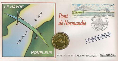 Montivilliers (76290) Le_hav10