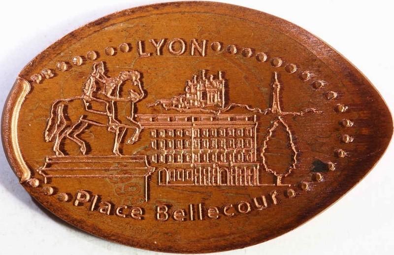 Elongated-Coin Lyon_m12