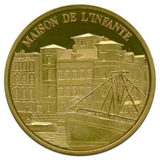 Saint-Jean-de-Luz (64500) M10