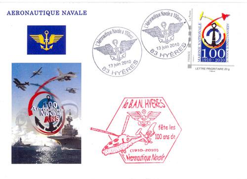 Aéronautique Navale - Centenaire Marcop10