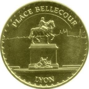 Lyon (69000) Marsei10