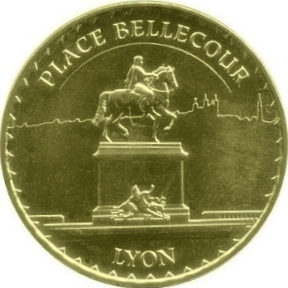 Marseille (13000) [UEAA / UEGG / UEGT / UEQB / UEEX / UEHG / UELG / UELS / UENA] Marsei10