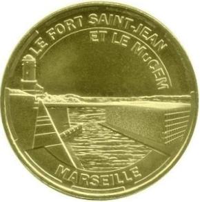 Marseille (13000) [UEAA / UEGG / UEGT / UEQB / UEEX / UEHG / UELG / UELS / UENA] Marsei11