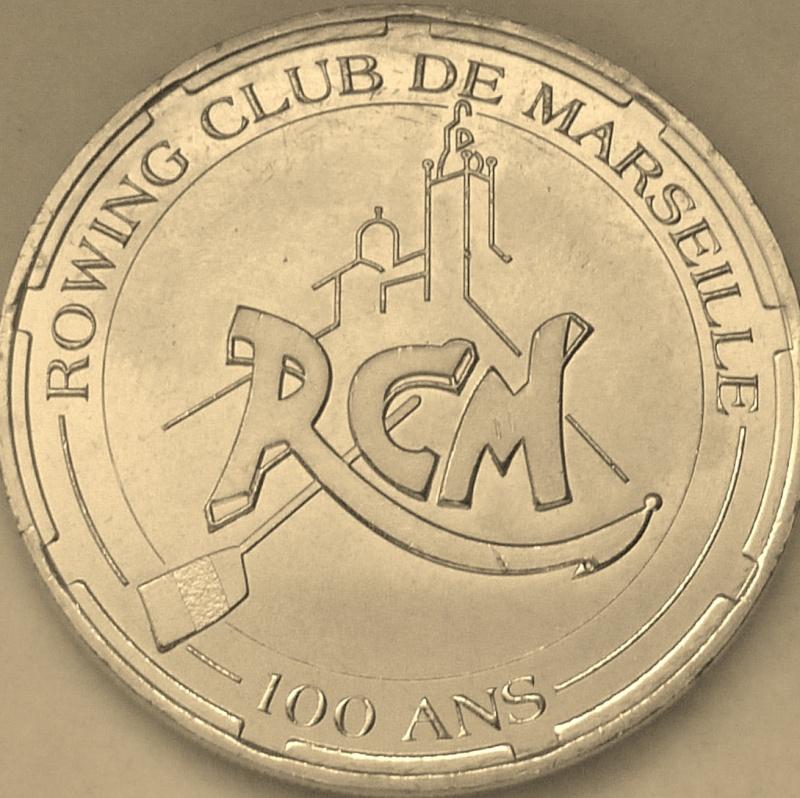 Marseille (13000) [UEAA / UEGG / UEGT / UEQB / UEEX / UEHG / UELG / UELS / UENA] Marsei12