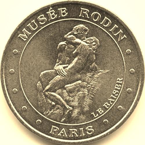 Musée Rodin (75007) Mb10
