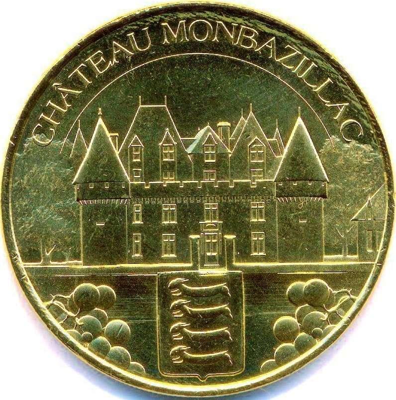 Monbazillac (24240) [UEDF] Montba10
