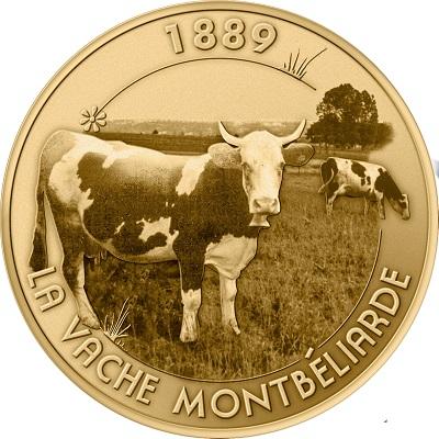 Montbéliard (25200) Montbe10