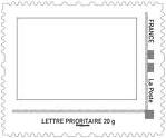 Crémieu (38460) Montim10
