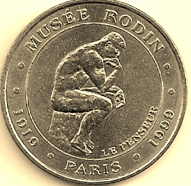 Musée Rodin (75007) Mp10