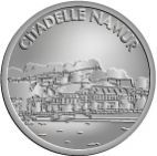 Namur  [Héribert] Namur10