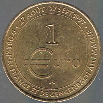 Obernai (67210) Oberna10