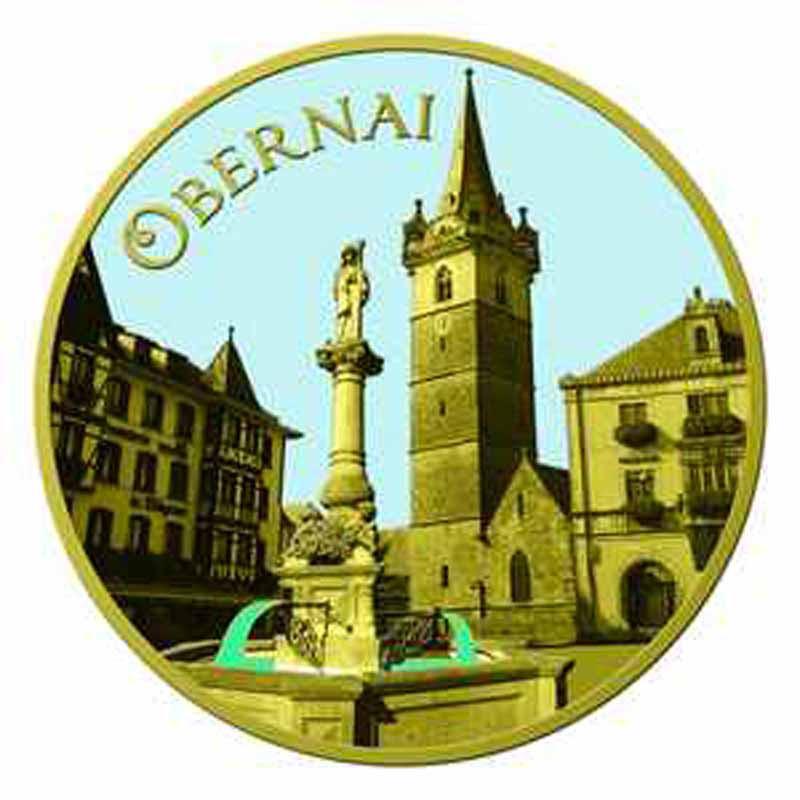 Obernai (67210) Oberna11