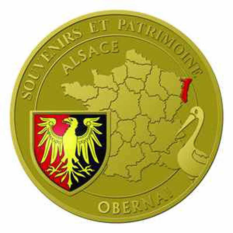 Obernai (67210) Oberna12