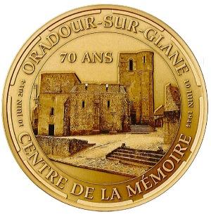 Oradour-sur-Glane (87520) Oradou10