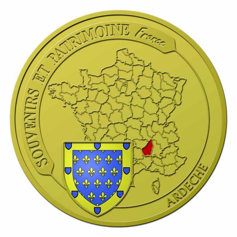 Orgnac-L'Aven (07150) Orgnac10