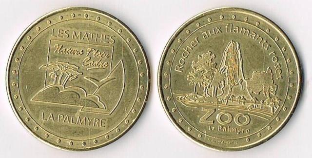 France-Médailles Palmyr11
