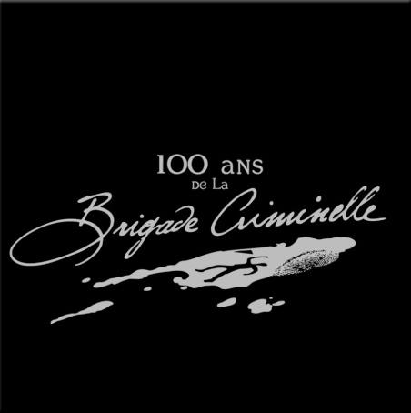 Souvenirs et Patrimoine 40mm  Paris_12