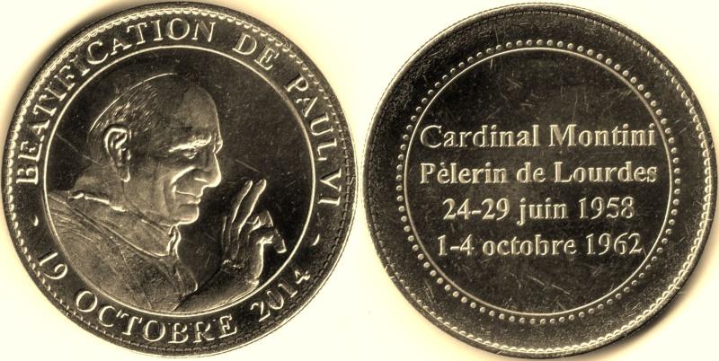 Arthus-Bertrand revers spécifique = 33 Paul_v10