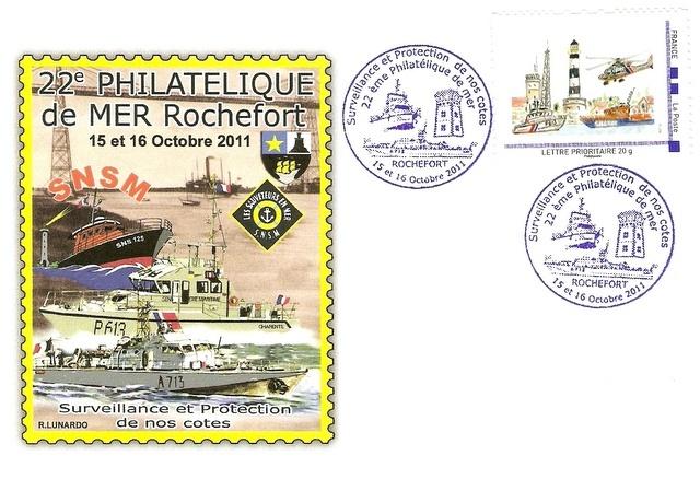 Rochefort  Phil110