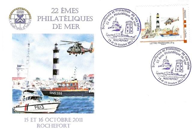 Rochefort  Phil210