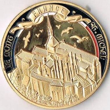 Mont Saint-Michel (50170) Prune_11