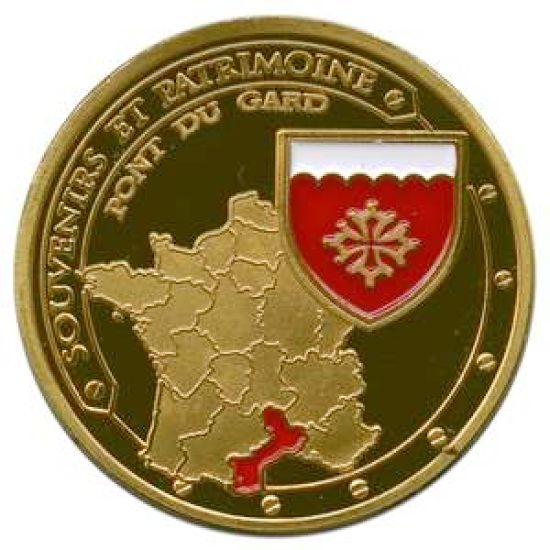 Vers Pont-du-gard (30210) Pv11