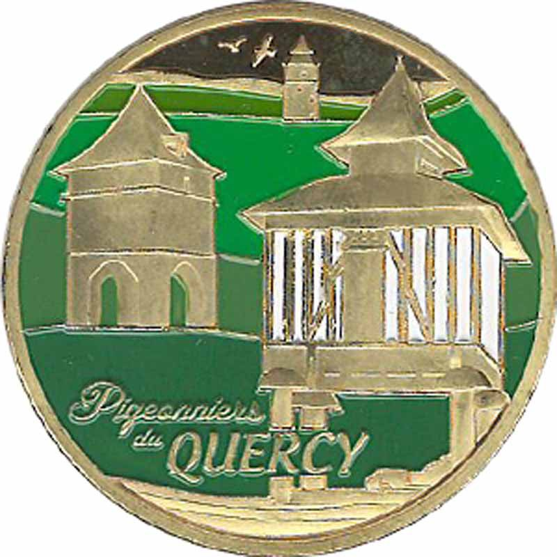 Quercy Quercy10