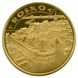 Roscoff (29680) R11