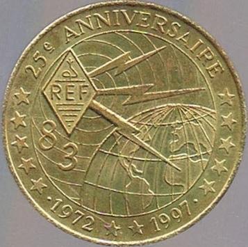 EUROS PUBLICITAIRES Ref10