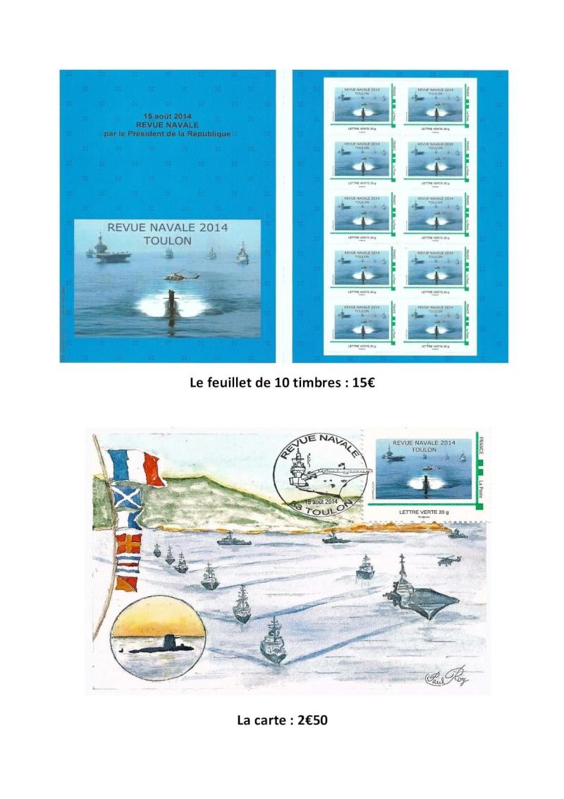 83 - Toulon Revue-11