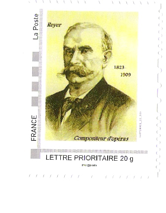 25 - Mouthier-Haute-Pierre Reyer10