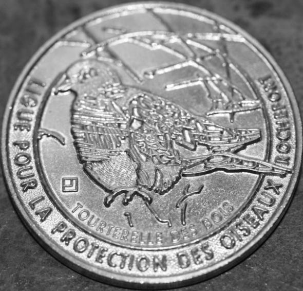Rochefort-sur-Mer (17300)  [Hermione] Rochef11