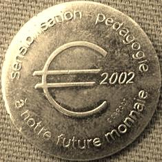 Romans-sur-Isère (26100) Romans12