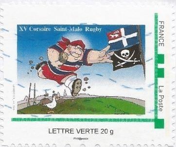 35 - Saint Malo - Rugby Saint-11