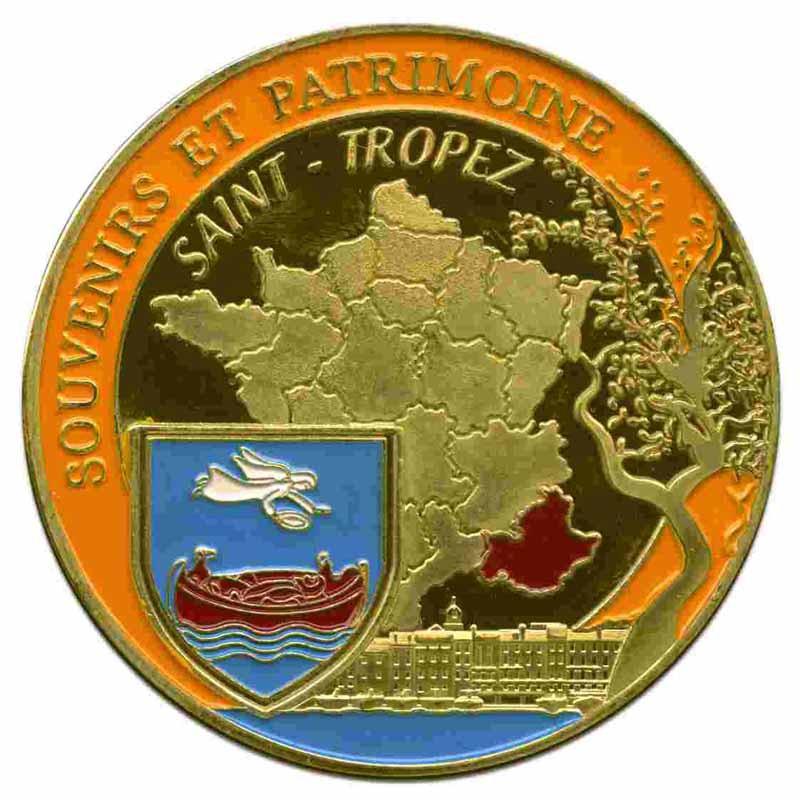 Saint-Tropez (83990) Saint-15