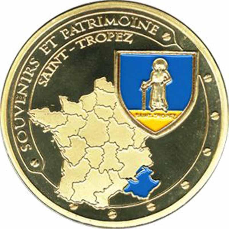 Saint-Tropez (83990)  [Camarat] Saint-17