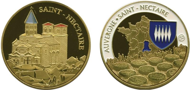 Saint-Nectaire (63710) [Landrauvergne / UECH / UEPS] Saintn10