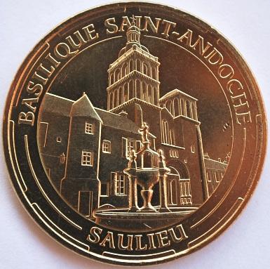 Saulieu (21210) Saulie10