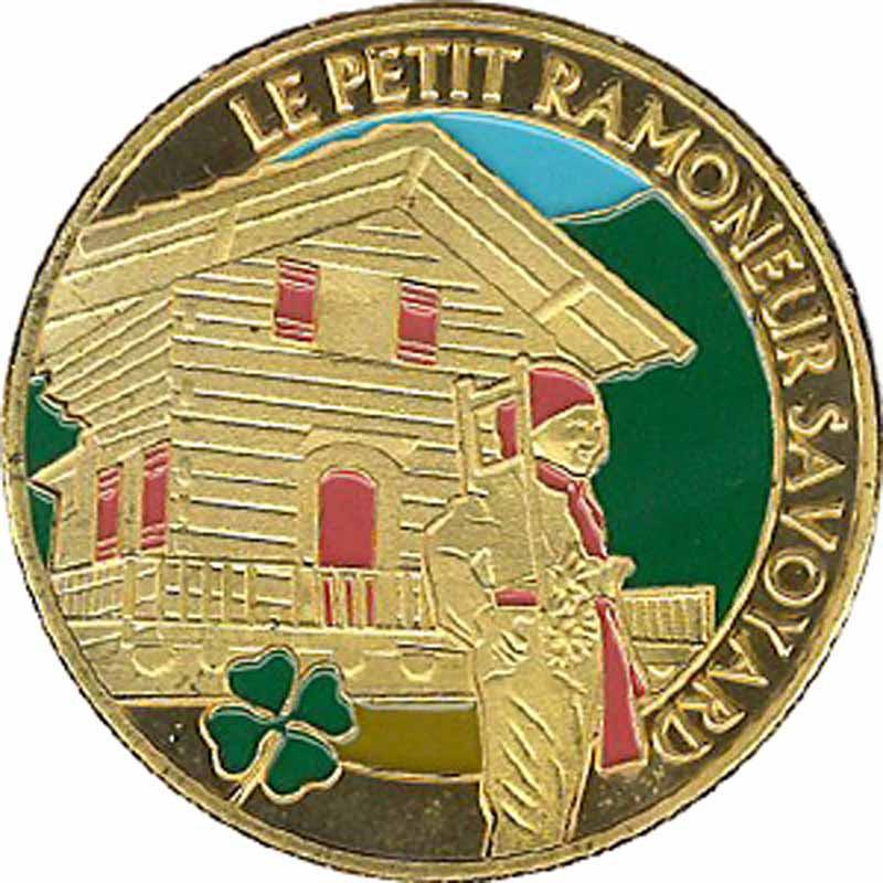 Savoie Actualités (73) Savoie13