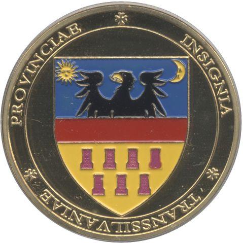 Roumanie Sd503-10
