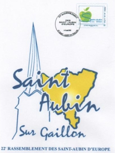 27 - Gaillon St-aub10