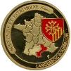 Souvenirs et Patrimoine 40mm  Tautav11