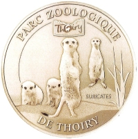 Thoiry (78770)  [UEDZ] Thoiry10