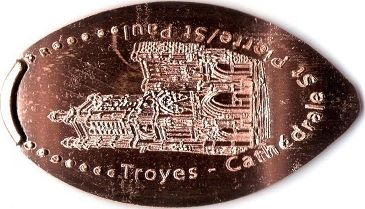 Elongated-Coin = 27 graveurs Troyes11