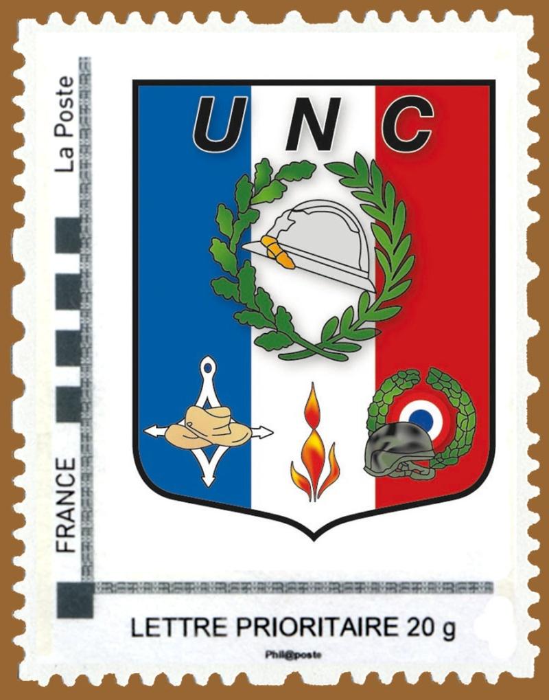 25 - Besançon - UNC Unc10