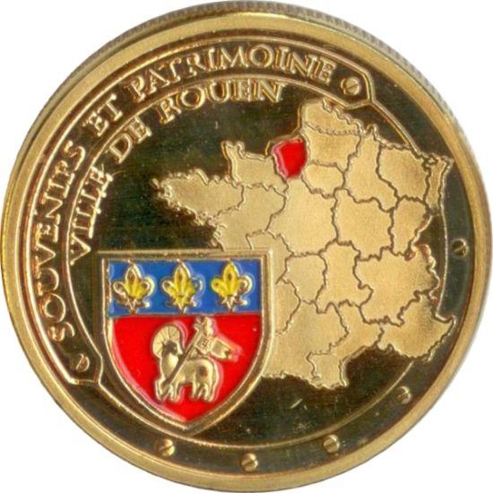 SvP31 Normandie   V14