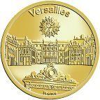 Versailles (78000) V22