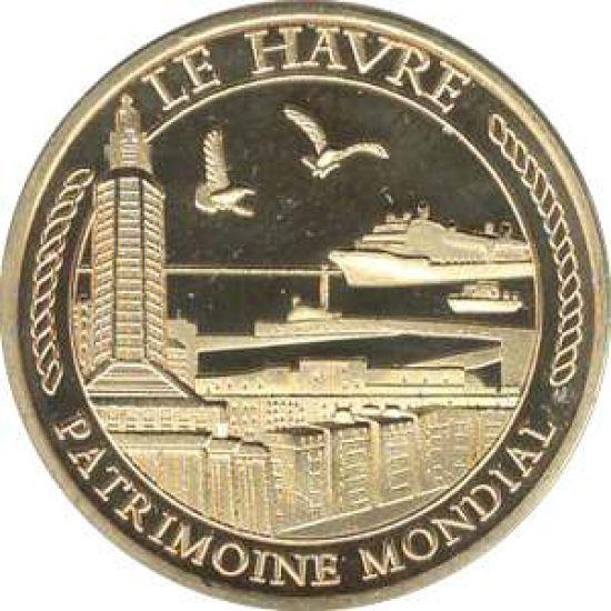 SvP31 Normandie   X10