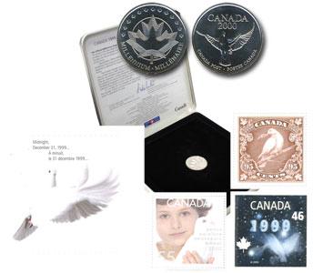 Canada Xv10
