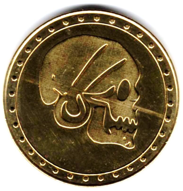 France-Médailles Z00910